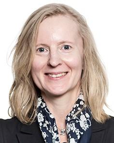 Irene Ek